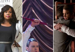 Watch All the Performances: Glee\'s Nationals Tribute to Finn in \