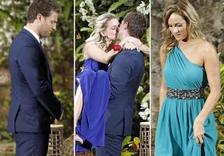 Bachelor Finale: Juan Pablo Dumps Clare Crawley For Nikki Ferrell (PHOTOS)