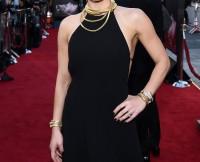 "Premiere Of HBO's ""True Blood"" Season 7 And Final Season - Red Carpet"