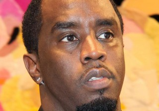 Diddy's Twin Daughters: See a Throwback Picture of Them as Babies!
