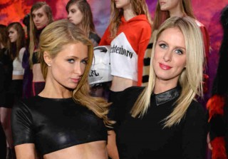 Nicky Hilton Engaged to James Rothschild! Hear About the Romantic Proposal (VIDEO)