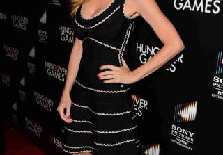 """Camille Grammer Calls Ex-Husband Kelsey Grammer a """"Total Dick"""""""