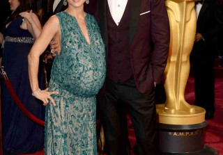 Chris Hemsworth and Elsa Pataky Share First Picture of Twins! Their Names Are... (VIDEO)