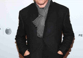 What Does Don Johnson Think of His Daughter, Dakota, Starring in Fifty Shades of Grey?