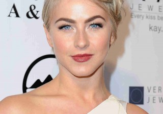 Dancing With the Stars 2014: Julianne Hough as a Judge — Yay or Nay?