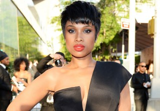 Jennifer Hudson Has an Amazing Duet With a 12-Year-Old (VIDEO)