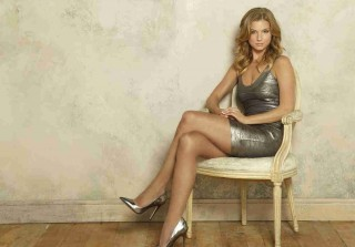 Revenge Season 4: 5 Things We Want to See