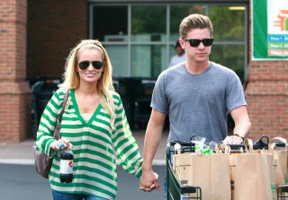 "Jef Holm on Ex Emily Maynard: ""We Wanted Different Things"" — Exclusive"