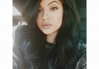 Kris and Kylie Jenner Feuding Over Rumored Relationship With Tyga
