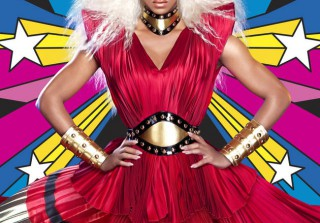 2014 TCA Awards: List of Winners — Breaking Bad, RuPaul\'s Drag Race