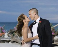 w630_Ashley-and-JP-Wedding-Special--4339672062029536090
