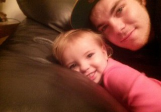Alexandria Sekella\'s Baby Daddy Matt McCann Promises to \