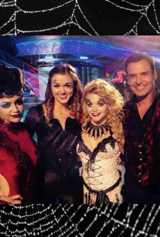 w630_Bethany-Sadie-Witney-and-Antonio-on-DWTS-Season-19-Halloween-Week-7-1414462273