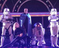 w630_Billy-Dee-Williams-and-Emma-Slater-Dance-to-Star-Wars-on-DWTS-Season-18-Week-1-1395108997