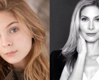 w630_Brighton-Sharbino-and-Elizabeth-Mitchell-Play-Younger-Adult-Snow-Queen-1415385291