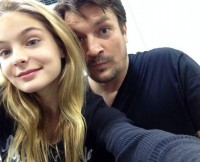 w630_Brighton-Sharbino-and-Nathan-Fillion-1399572987