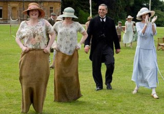 Downton Abbey Season 4: What Happens in the February 16 Episode?