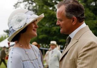 Downton Abbey Season 4: Complete Episode Schedule