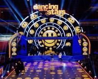 w630_DWTS-Season-18-Week-3-Most-Memorable-Year-Ballroom-1396315499
