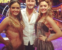 w630_Danica-Val-and-Amy-on-DWTS-Season-18-Week-2-1395714058