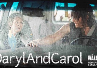 Walking Dead Season 5 Episode 6 Recap: Carol, Daryl \