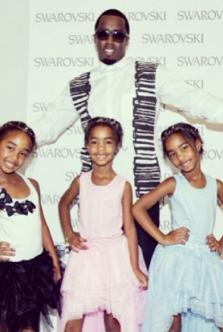 w630_Diddy-is-Proud-of-His-Model-Daughters-1381266270