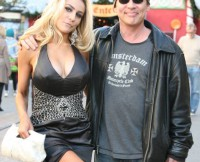 w630_Doug-Hutchison-and-Courtney-Stodden-1371170219