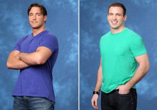 Bachelorette 2014: Who Got Eliminated on Episode 7 in Belgium?