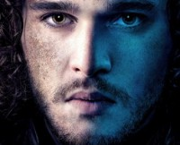 w630_Game-of-Thrones--Jon-1798405105189793011