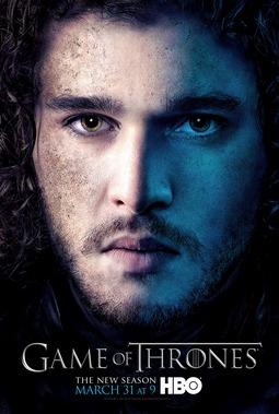 w630_Game-of-Thrones--Jon-1798405105189793011