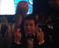 w630_Jonathan-Groff-Crosses-His-Fingers-for-Frozen-at-Oscars-1393895504