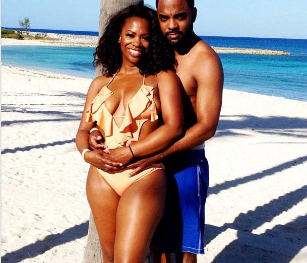 w630_Kandi-Burruss-and-Todd-Tucker-Look-Hot-in-the-Bahamas--2842983667964324934