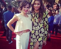 w630_Karina-Smirnoff-and-Zendaya-at-2014-MTV-Movie-Awards-1397500663