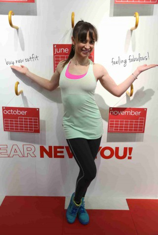 w630_Karina-Smirnoff-feeling-fabulous-wearing-Xersion-Activewear-at-JCPenneys-New-Year-New-You-Fitness-Event-in-SoHo-1389909506