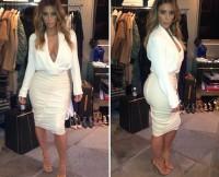 w630_Kim-Kardashian-final-change-1389919235