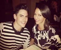 w630_Kristen-Doute-on-Dinner-Date-with-Tom-Sandoval-1383157132