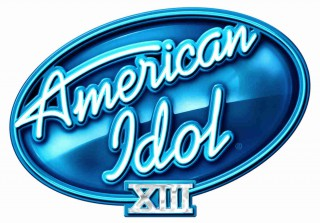 When Is American Idol on Tonight? April 24, 2014
