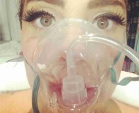 w630_Lady-Gaga-Hospitalized--1407433996
