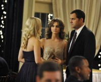 w630_Laurel-Emma-and-Ted-in-Season-2-Finale-of-TLG--4201113330436869597