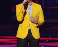 w630_Lazaro-Arbos-American-Idol-Top-9-Performance-Show--2072180673405387197