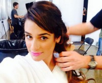w630_Lea-Michele-Prepares-for-Seventeen-Photo-Shoot-1389642725