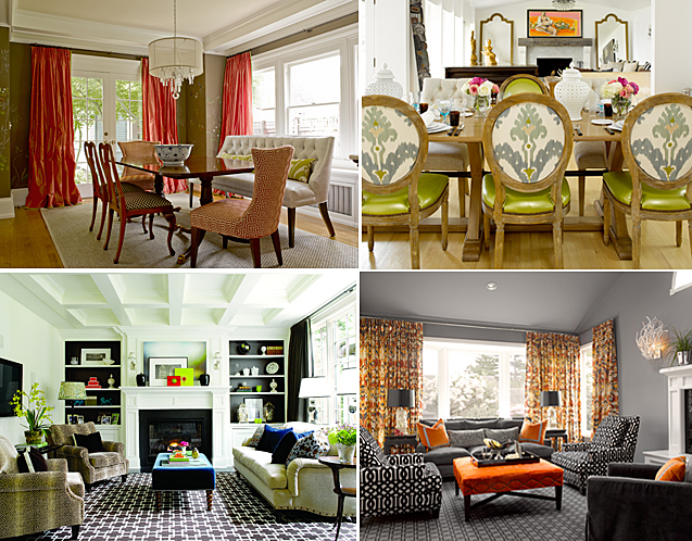 w630_Living-Rooms--4462714435737341314