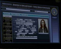 w630_Lucy-Brooks-ViCAP-screen-The-Blacklist-1390338003