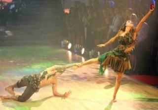 5 Reasons Why Sadie Robertson Will Win Dancing With the Stars Season 19