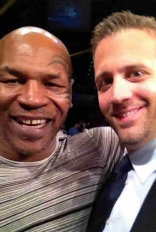 w630_Max-Kellerman-With-Mike-Tyson-1407650780