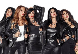 When Does Mob Wives Season 5 Premiere?