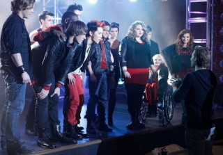 Six Glee Project Stars' Saturday Concert: What to Expect — Exclusive