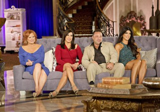 Real Housewives of New Jersey Season 6 vs. Manzo\'d With Children — Which Show Looks Better?