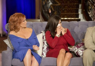 Real Housewives of New Jersey: Which Old Cast Member Would You Most Want Back?