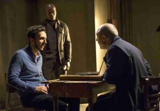 The Blacklist Dips in the Ratings — How Low?